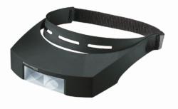 Kopfbandlupe laboCOMFORT Faust Laborbedarf AG Onlineshop