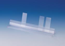 Objektträger-/Streifenhalter, PS Faust Laborbedarf AG Onlineshop