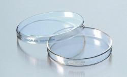 Petrischalen DUROPLAN<SUP>&reg;</SUP> , Borosilikatglas 3.3