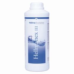 HELLMANEX<SUP>&reg;</SUP> III fl&uuml;ssig
