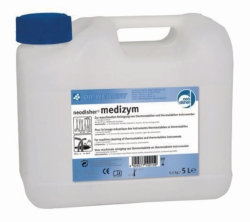 neodisher® MediZym