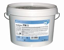 neodisher® PM 5