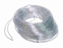 PVC-Schläuche