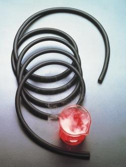 Schläuche Norprene® A 60 G Faust Laborbedarf AG Onlineshop