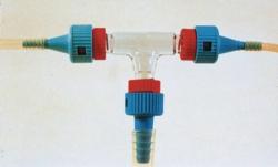 Zubehör für Keck-Adapter KA 14