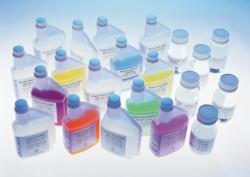 pH-Pufferlösungen
