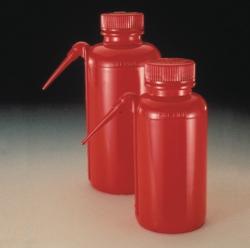 Weithals Spritzflaschen Nalgene™ Unitary™, Typ DS2408, LDPE