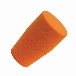 Sterilstopfen BIO-SILICO<sup>®</sup> N-Typ