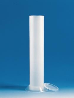 Pipetten-Aufbewahrungsbehälter
