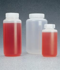 Zentrifugenflaschen Nalgene™, PP-Copolymer