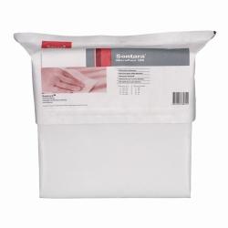 Reinraumwischtücher Sontara<SUP>®</SUP> MicroPure, Polyester/Zellulose