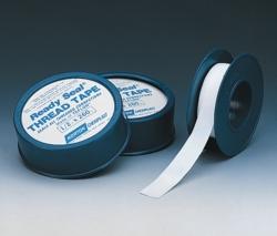 PTFE-Dichtband