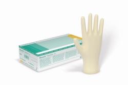 Einmalhandschuhe Manufix® Sensitive, Latex