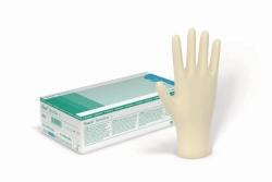 Einmalhandschuhe Vasco® Sensitive, Latex