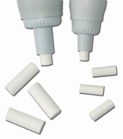 Zubehör für Einkanal-Mikroliterpipetten Calibra® digital 832 Faust Laborbedarf AG Onlineshop