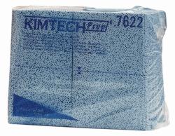 Prozesswischtücher KIMTECH* Process Wiper, Tuch Faust Laborbedarf AG Onlineshop