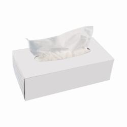 LLG-Labor- und Hygienetücher, 2 lagig, 150 Tücher