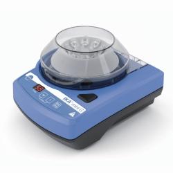 Mini Zentrifuge mini G