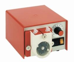 Laborschlauchpumpen PLP Faust Laborbedarf AG Onlineshop