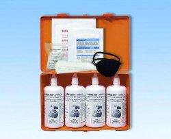 Augen-Sofortspülung AquaNit® Faust Laborbedarf AG Onlineshop