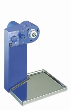Mikrofeinmühlenantrieb MF 10 basic