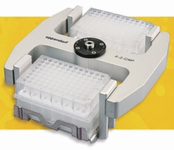 Rotorfamilie für Zentrifugen 5804 / 5804 R / 5810 / 5810 R Faust Laborbedarf AG Onlineshop