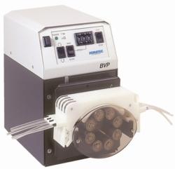 Schlauchpumpenantrieb BVP-Standard / BVP-Process