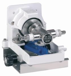 Taumelkolbenpumpenköpfe zum Antrieb MCP-CPF Process Faust Laborbedarf AG Onlineshop