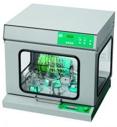 Inkubationshaube TH 30 Faust Laborbedarf AG Onlineshop