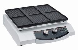 Mikrotiterplattenschüttler Titramax 1000
