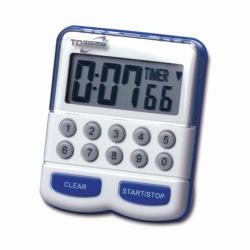 Kurzzeitmesser Timer II