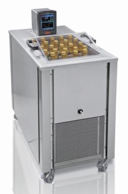 Bier-Forciertest-Thermostat BFT®5