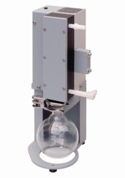 Zubehör für Chemie-Pumpstand PC 3001 VARIO<SUP>®</SUP> select