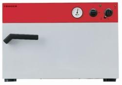 Brutschrank mit mechanischer Regelung Serie B 28