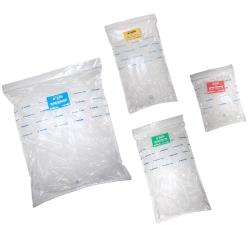 Gilson PIPETMAN® Spitzen EcoPack™
