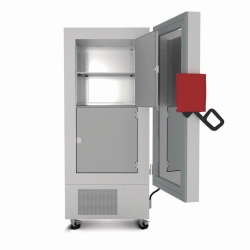 Ultratiefkühlschrank Serie UFV, bis -90 °C