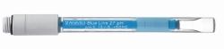 pH-Elektrode BlueLine 27, nicht nachfüllbar