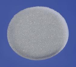 Filterplatten, VitraPOR®