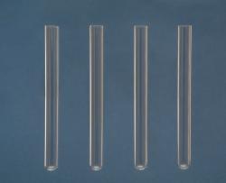 Reagenzgläser, AR-Glas<sup>®</sup>