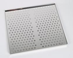 Zubehör für Inkubatoren, Trocken- und Wärmeschränke