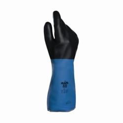 Wärmeschutzhandschuhe TempTec 332, Neopren