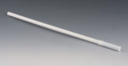 Magnetstab-Entferner, PTFE