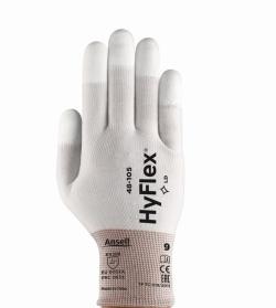 Sicherheitshandschuh HyFlex® 48-105