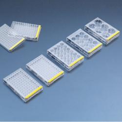 TPP Zellkulturtestplatten