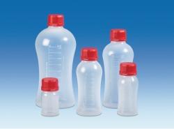 VITgrip™ Laborflaschen, PP, GL 45
