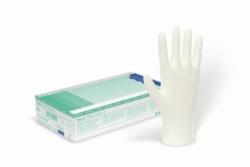 Einmalhandschuhe Vasco® Nitril white