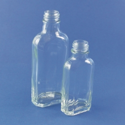 Kulturflaschen