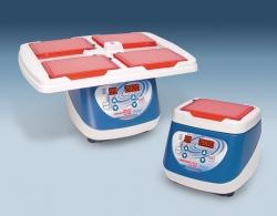 Mikrotiterplattenschüttler Microplate Genie®