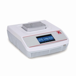 Thermoschüttler mit Inkubator und Kühlfunktion