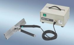 Impulsschweisszangen für Impulsgeber polystar® 120 GE